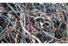 Изкупуваме всякакви видове отпадъчни кабели /скрап кабели/
